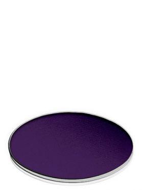 Make-Up Atelier Paris Pastel Refill PL13 Purple blue Тени для век пастель компактные №13 пурпупно-синие, запаска