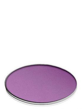 Make-Up Atelier Paris Pastel Refill PL04 Violine Тени для век пастель компактные №4 сиреневые, запаска