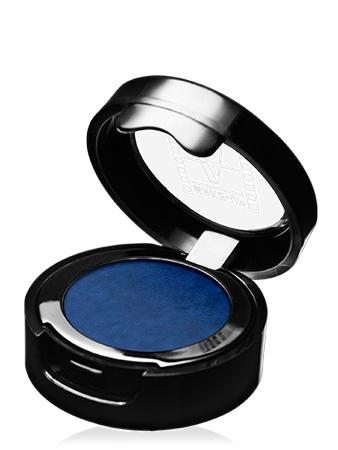 Make-Up Atelier Paris Eyeshadows T274 Bleu nuit Тени для век прессованные №274 синяя ночь, запаска