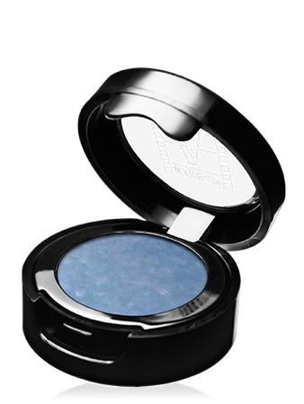 Make-Up Atelier Paris Eyeshadows T272 Bleu gris clair Тени для век прессованные №272 серо-сине-светлые, запаска