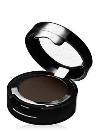Make-Up Atelier Paris Eyeshadows T264 Natural dark smoke Тени для век прессованные №264 натуральный темный дым, запаска