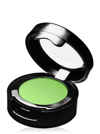 Make-Up Atelier Paris Eyeshadows  T233 Acid green Тени для век прессованные  №233 зеленые кислотные, запаска