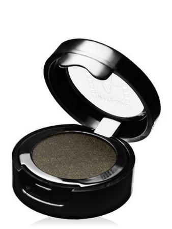 Make-Up Atelier Paris Eyeshadows T145 Noir or Тени для век прессованные №145 черное золото, запаска