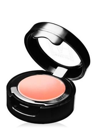 Make-Up Atelier Paris Pearled Blush Cream LBSI Pearl Salmon Румяна-помада кремовые жемчужный лосось