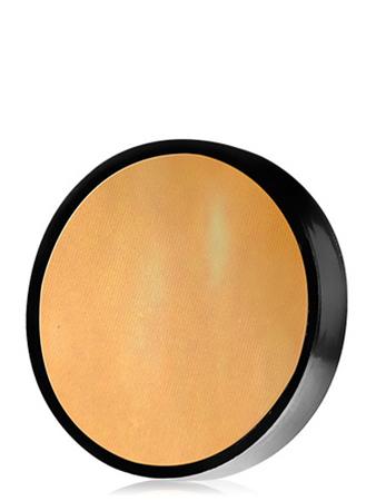 Make-Up Atelier Paris Watercolor Skin Color F2B Clear beige Акварель восковая №2B светло-бежевая, запаска
