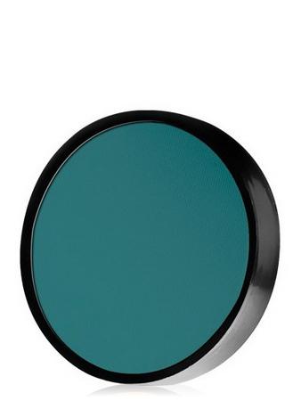 Make-Up Atelier Paris Grease Paint MG05 Vein tone Грим жирный сине-зеленый, запаска