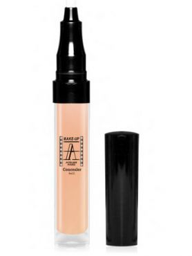 Make-Up Atelier Paris Anti-aging Fluid Concealer ACA3 Gilded apricot Корректор-флюид антивозрастной A3 натуральный абрикосовый