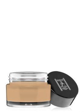 Make-Up Atelier Paris Gel Foundation Gilded FTG2Y Clear ochre Тон-гель водостойкий (камуфляж)2Y светло-золотистый
