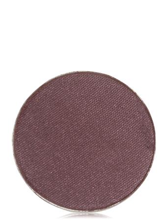 Make-Up Atelier Paris Eyeshadows T134 Тени для век прессованные №134 розово-лиловые, запаска