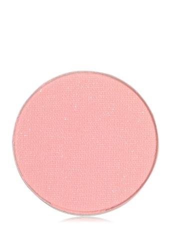Make-Up Atelier Paris Eyeshadows T132 Тени для век прессованные №132 персиково-розовые, запаска