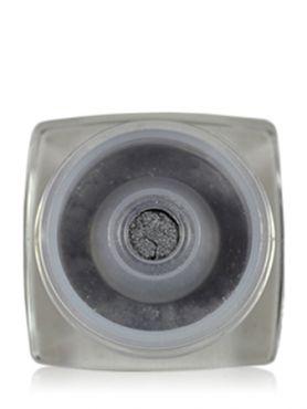 Make-Up Atelier Paris Pearl Powder PP29 Argent Тени рассыпчатые перламутровые серые