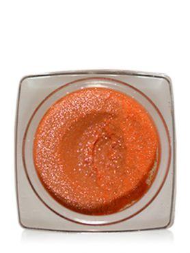 Make-Up Atelier Paris Ultra Pearl Powder PPU41 Salmon Тени рассыпчатые перламутровые лосось