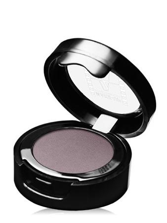 Make-Up Atelier Paris Eyeshadows T202 Gris Тени для век прессованные №202 коричневый радужный, запаска