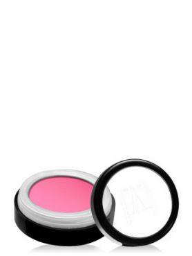 Make-Up Atelier Paris Powder Blush PR073 Tender pink Пудра-тени-румяна прессованные №73 нежно-розовые, запаска