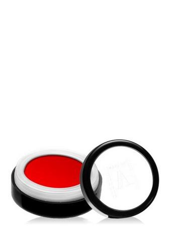Make-Up Atelier Paris Intense Eyeshadow PR114 Vermillon Пудра-тени-румяна прессованные №114 ярко-красные, запаска