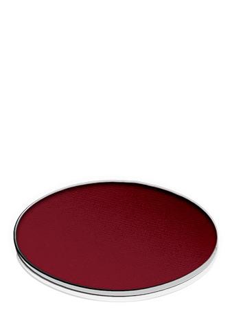 Make-Up Atelier Paris Pastel Refill PL19 Vermillon Тени для век пастель компактные №19 красный огонь, запаска