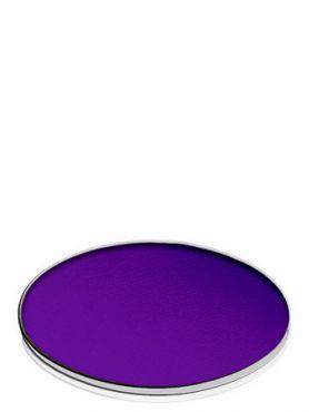 Make-Up Atelier Paris Pastel Refill PL14 Purple Тени для век пастель компактные №14 пурпурные, запаска
