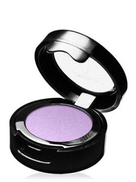 Make-Up Atelier Paris Eyeshadows T302 Pearl mauve Тени для век прессованные №302 перламутровые фиолетовые, запаска
