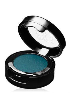 Make-Up Atelier Paris Eyeshadows T294 Dark green Тени для век прессованные №294 темно-зеленые, запаска