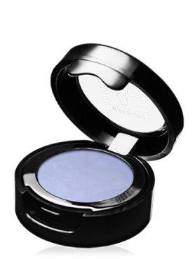 Make-Up Atelier Paris Eyeshadows T271 Diamant Тени для век прессованные №271 алмаз, запаска