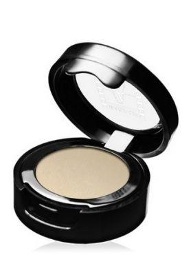 Make-Up Atelier Paris Eyeshadows T241 Starlight beige Тени для век прессованные №241 звездные бежевые, запаска