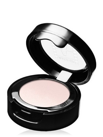 Make-Up Atelier Paris Eyeshadows T191 Beige satin Тени для век прессованные №191 бежевый сатин, запаска