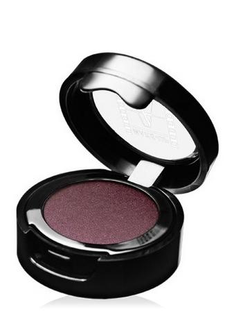 Make-Up Atelier Paris Eyeshadows T165 Star brun violet Тени для век прессованные №165 пурпурно-коричневые, запаска