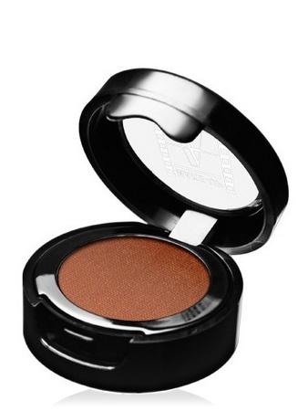 Make-Up Atelier Paris Eyeshadows T154 Chocolat or Тени для век прессованные №154 шоколадно-золотые, запаска