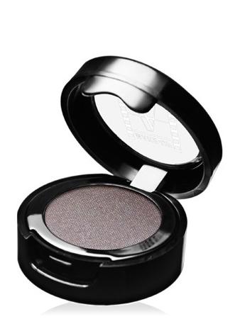 Make-Up Atelier Paris Eyeshadows T123 Argent Тени для век прессованные №123 серые, запаска