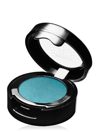 Make-Up Atelier Paris Eyeshadows T114 Water green Тени для век прессованные №114 зеленая вода, запаска