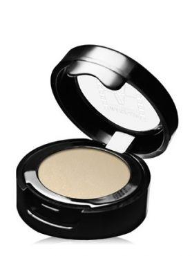 Make-Up Atelier Paris Eyeshadows T281 Sparkling beige Тени для век прессованные №281 сверкающие бежевые, запаска