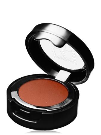 Make-Up Atelier Paris Eyeshadows T023 Ombre cuivre Тени для век прессованные №23 медно-коричневые, запаска